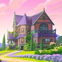 Lily's Garden: Design & Relax hack generator image