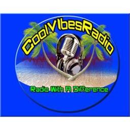 Coolvibesradio
