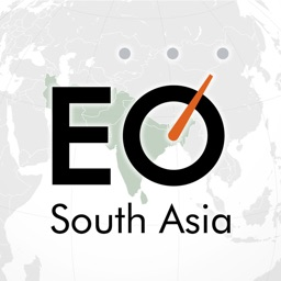 EO South Asia