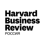 Harvard Business Review Russia на пк