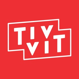 TIVVIT-Fashion Social Shopping