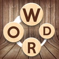 Woody Cross: Word Connect Game free Coins hack