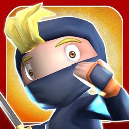 Battle Ninja