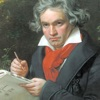 Piascore – スマートデジタル楽譜リーダー