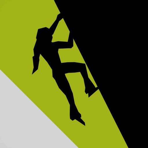 Crux: A Climbing Game