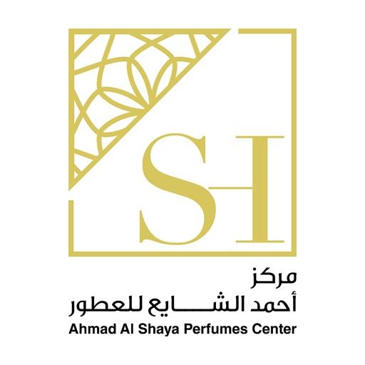 مركز أحمد الشايع للعطور