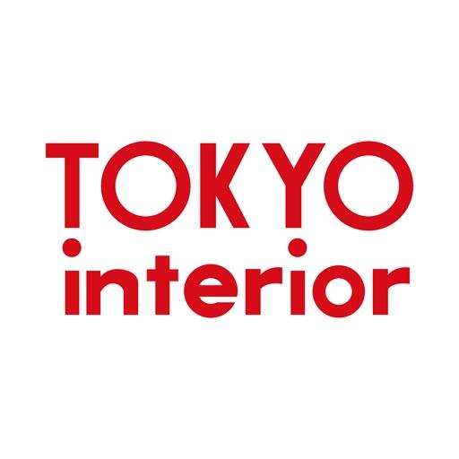 東京インテリア家具公式アプリ