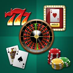 Monde Casino Roi