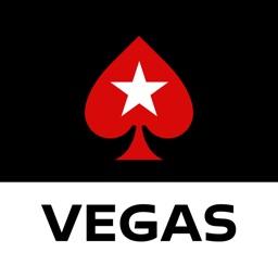 PokerStars Casino: Slot games