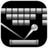 ブロック崩しクイズ - iPhoneアプリ