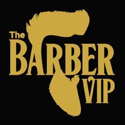 BarberVip Service Provider