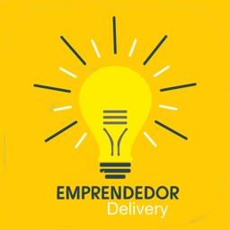 Emprendedor Delivery