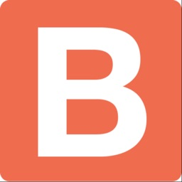 Bobclass Self Service