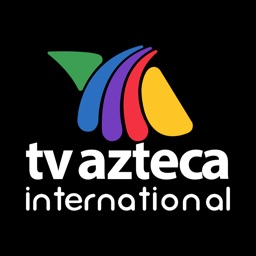 TV AZTECA INTERNATIONAL