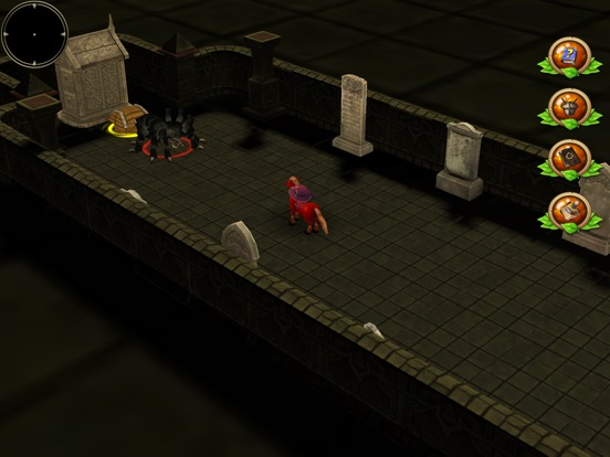 Kings Hero 2: Turn Based RPG screenshot 11
