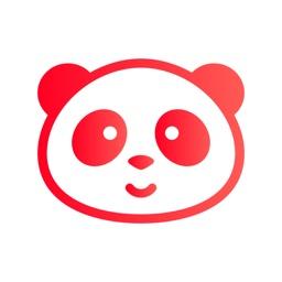 熊分享-发现你的影响力