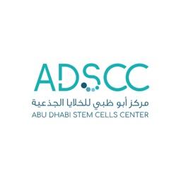 ADSCC
