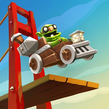 [ARM64][IOS 12 Support]Bridge Builder Adventure v1.0.1 Cheat Download