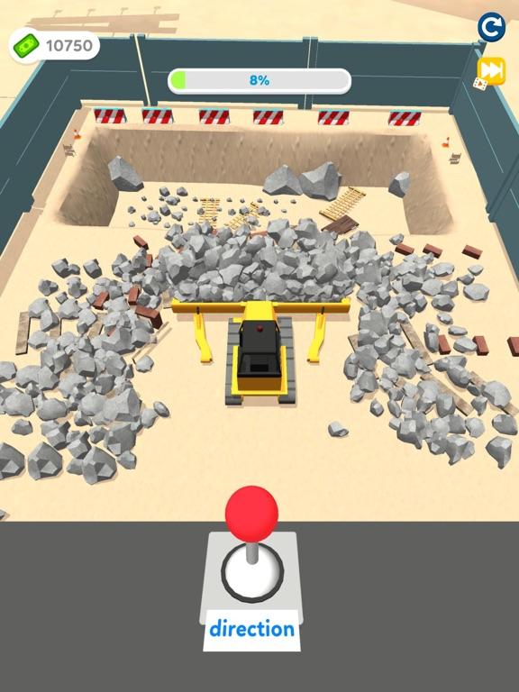 Builder Master 3D screenshot 16