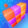 Cubes Blast - iPhoneアプリ