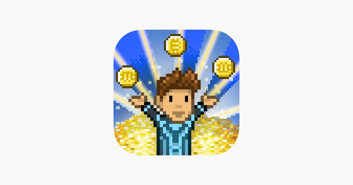 gratis bitcoin tapper panoramica di mercato bitcoin