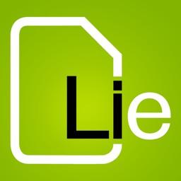 APP Lie