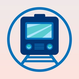 MTA NYC Subway Route Planner