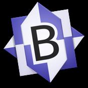 Bbedit app review