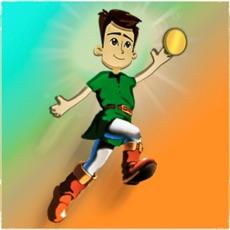 Activities of Tap To Jump: Super Hero Action
