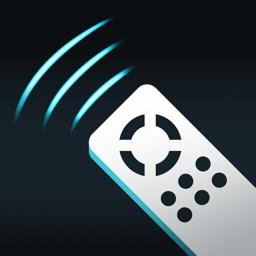 Ícone do app Remote for Mac