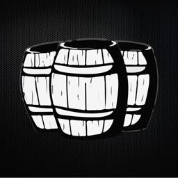 Barrels App
