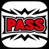 777CON-PASS - iPhoneアプリ