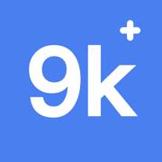 9K医生用户版-在线视频问诊