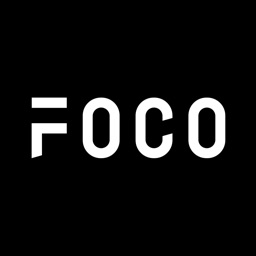 FocoDesign: Insta Story Editor