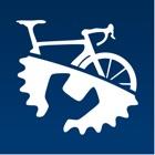Bici Repair icon