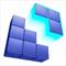 App Icon for SudoBlocks! App in Portugal IOS App Store