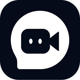 GAVI - Night Vision Video Chat