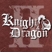 Knight & Dragon II