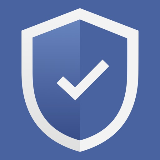 DiagnostiX: security & check