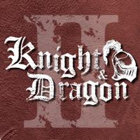 ナイト・アンド・ドラゴン2