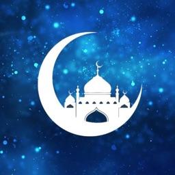 Ramadan Times: 2021