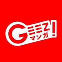 Codes for Geez熱門小說漫畫 Hack