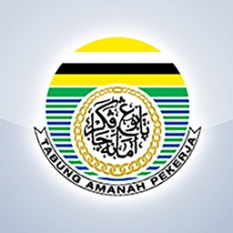 TAP Brunei