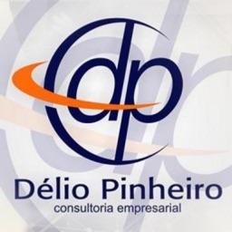 Délio Pinheiro Consultor
