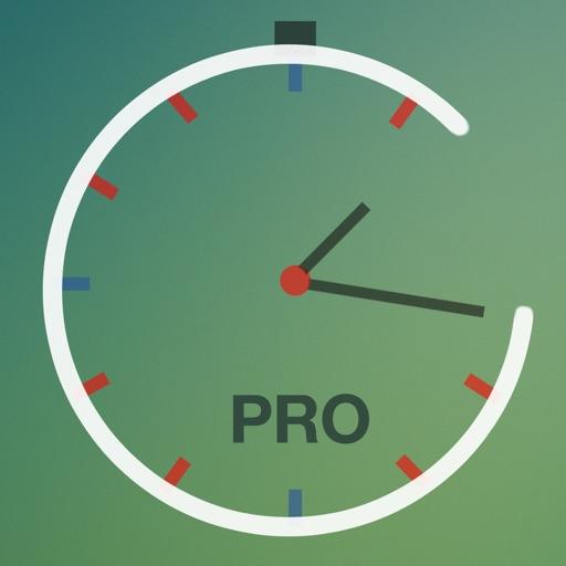 Go Watch Pro