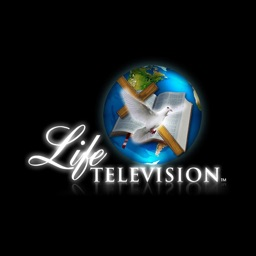 Word of Life TV