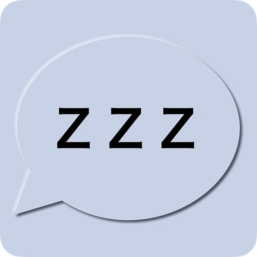 AI SleepTalk Recorder