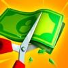 Money Buster! - iPhoneアプリ