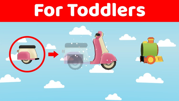 Toddler games for 2 year olds`