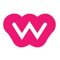 WinCloud